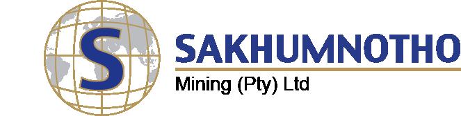 mining ii