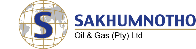 OIL & GAS - sakhumnotho com