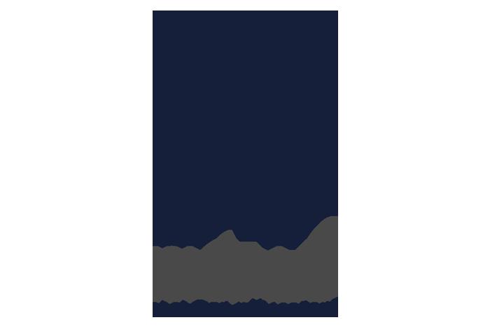 isiqalo