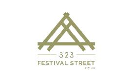 323 Festival Street