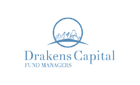 Drakens Capital