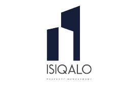 Isiqalo Property Management