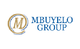 Mbuyelo Group