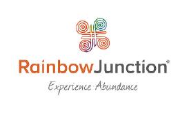 Rainbow Junction