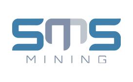 SMS Mining