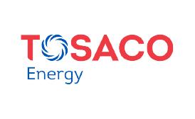 Tosaco Energy