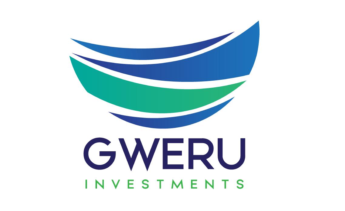 Sakhumnotho Investments 273x167-05