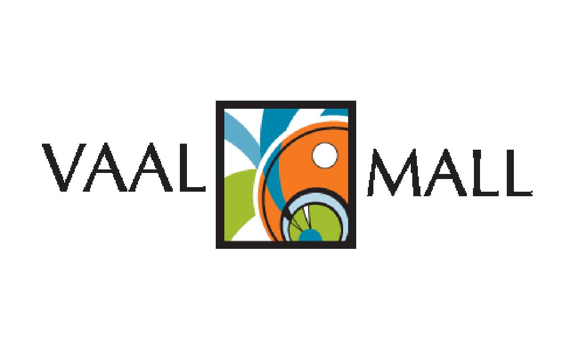 vall mall-01
