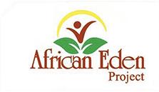African Eden
