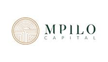 Mpilo Capital