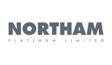 Northam Platinum