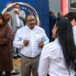 SGH & Blackslope signing-145