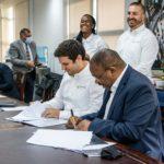 SGH & Blackslope signing-75